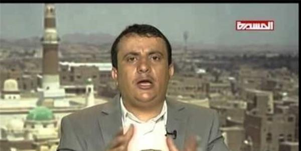 صنعاء: با عملیات جیزان به دشمن فهماندیم پاسخ های زیادی به جرایم آن داریم