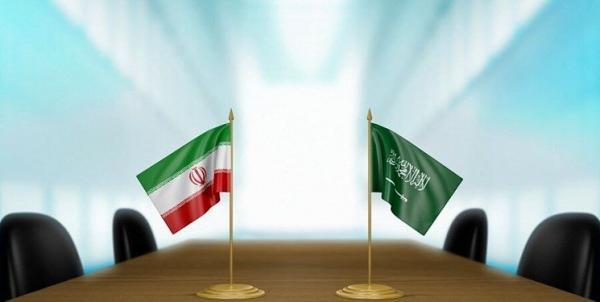 جزئیات تازه میدل ایست آی از مذاکرات ایران و عربستان