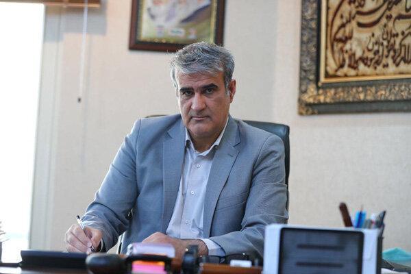 یک مسئولیت دبیرکل فدراسیون گرفته شد، جانشین قنبرزاده تعیین شد!