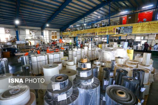 شرکت های دانش بنیان و خلاق توان حمایت از صنعت چاپ و توسعه این حوزه را دارند