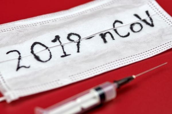 علائم بیماری ویروسی کرونا؛ هرآنچه که باید درباره کرونا ویروس نو بدانید!