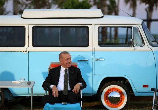 تور خیلی ارزان ترکیه: پیشران ها و چالش های مهم در اقتصاد ترکیه