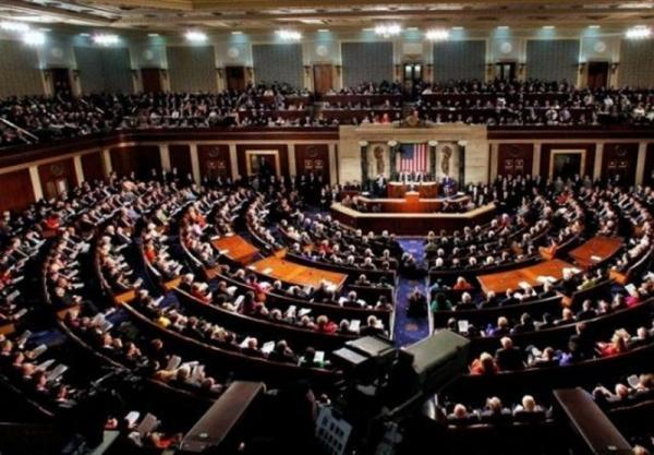 کش و قوس در سنا برای جلوگیری از تعطیلی دولت آمریکا