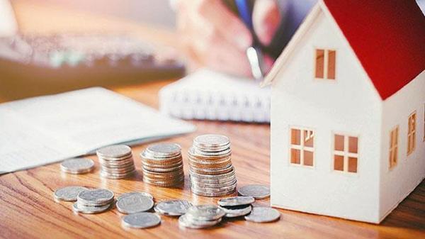 جزئیات مالیات ستانی از خانه های خالی